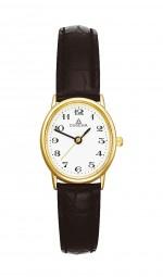 Damen-Uhr Klassik LB